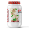 WHEY Protein – 1UP NUTRITION