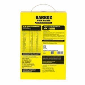 ABSOLUTE_KARBOZ_1Kg_back