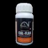CAL-FLAX MULTIVITAMIN – ABSOLUTE NUTRITION