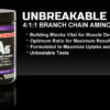 Gear_bcaas-product-detail