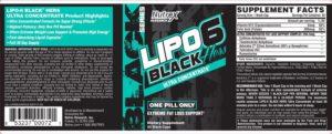 Lipo6_60_back