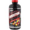 Liquid Carnitine 3000 HEALTH SUPPORT – NUTREX