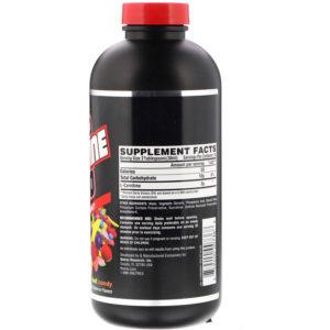 Liquid_carnitine_back