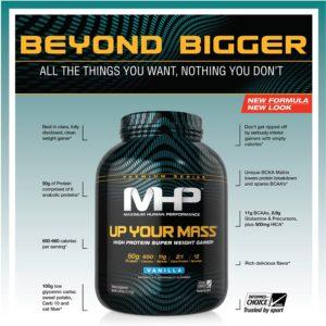 MHP_MASS_Facts