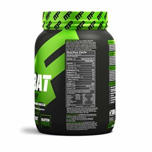 MP_Combat_whey_back