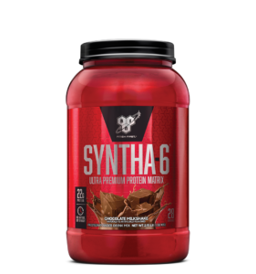 SYNTHA6 Protein – BSN