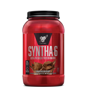 SYNTHA6 Protein - BSN
