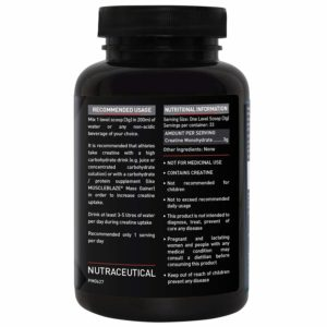 MUSCLEBLAZE_Creatine_100_back