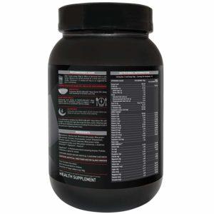 MuscleBlaze_XXL_1kg_Back