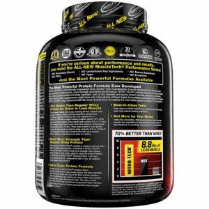Muscletech_NitroTech_1.8kg_back