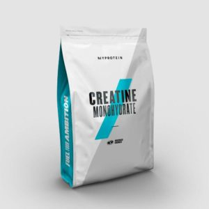 MyProtein_Creatine_Back