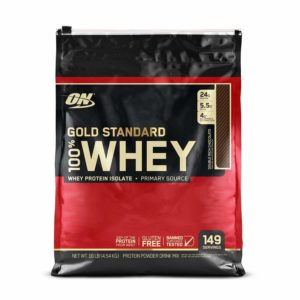 WHEY Protein – ON