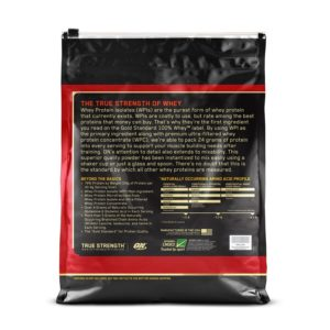 ON-gold-standard-whey-10lb_back