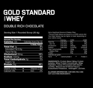ON-gold-standard-whey-2lb_facts
