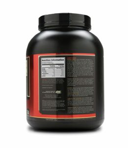 ON-gold-standard-whey-5lb_facts