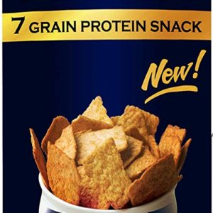 PROTEIN CHIPS Meal Replacement - RITE BITE