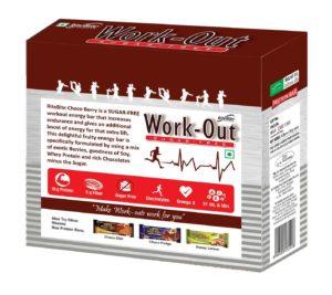 Rite_Workout_Sugarfree-back