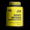 WHEYNITROX Protein – ABSOLUTE NUTRITION