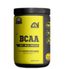 BCAA PRE/INTRA/POST WORKOUT – ABSOLUTE NUTRITION