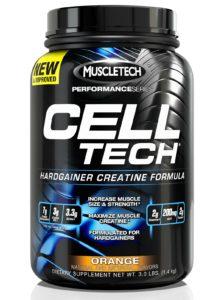 cell-tech creatine HEALTH SUPPORT – MUSCLETECH