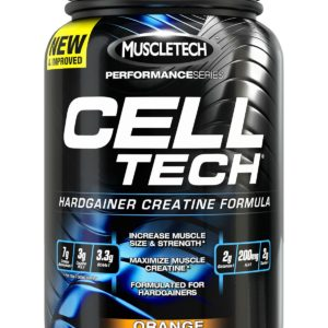 cell-tech creatine HEALTH SUPPORT - MUSCLETECH