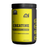 CREATINE HEALTH SUPPORT – ABSOLUTE NUTRITION