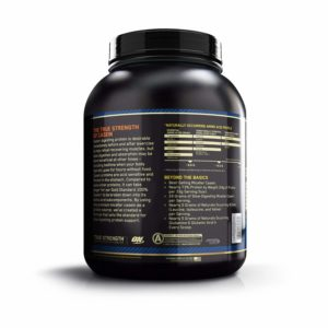 gold-standard-casein-ON-back