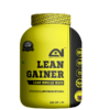 LEAN GAINER GAINERS – ABSOLUTE NUTRITION