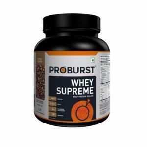 proburst-whey-supreme-1kg1