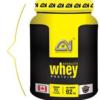 whey_protien_jar-1kg