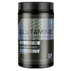 GLUTAMINE PRE/INTRA/POST WORKOUT – IKONIC