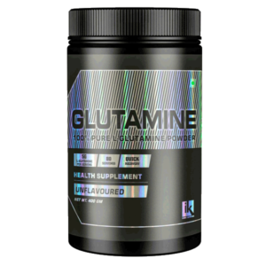 GLUTAMINE PRE/INTRA/POST WORKOUT - IKONIC