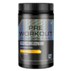 PRE-WORKOUT PRE/INTRA/POST WORKOUT – IKONIC